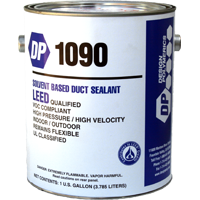DP1090 Duct Sealant