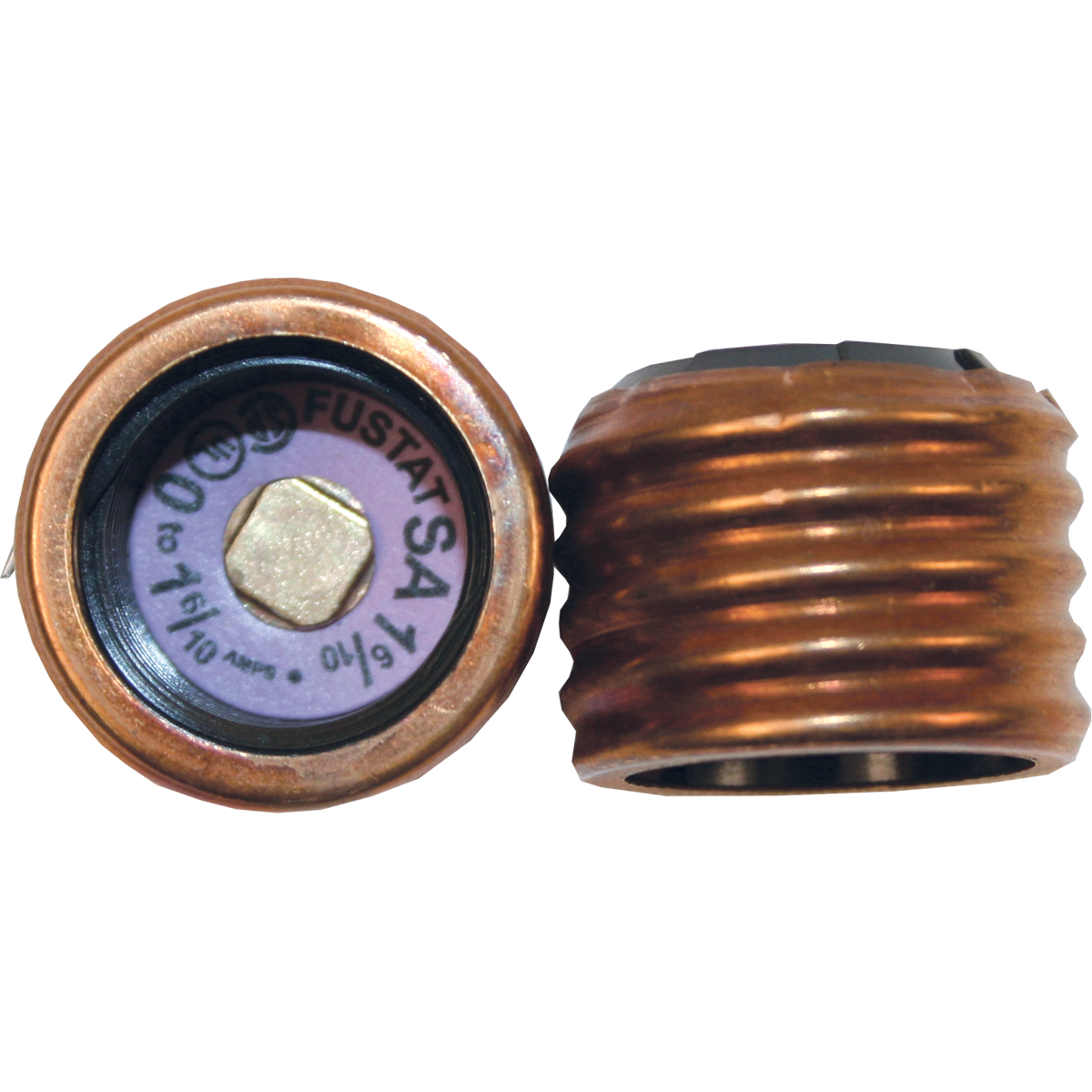 s type fuse box adapter 02 jaguar s type fuse box type s fuse adapter - bramec corporation - wholesale ...