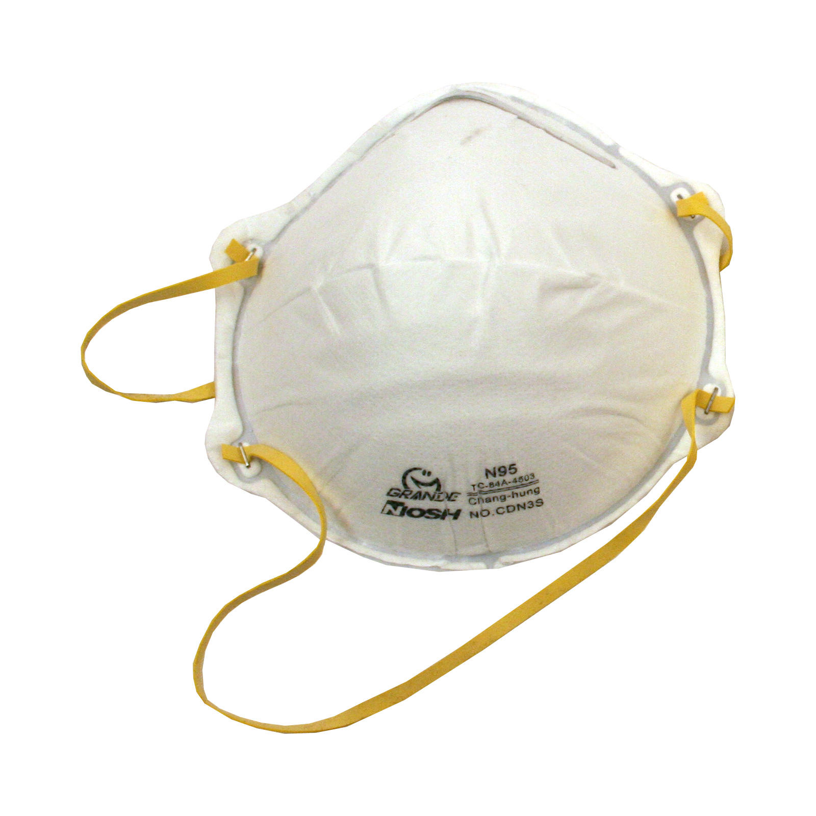 Respirator/Dust Masks