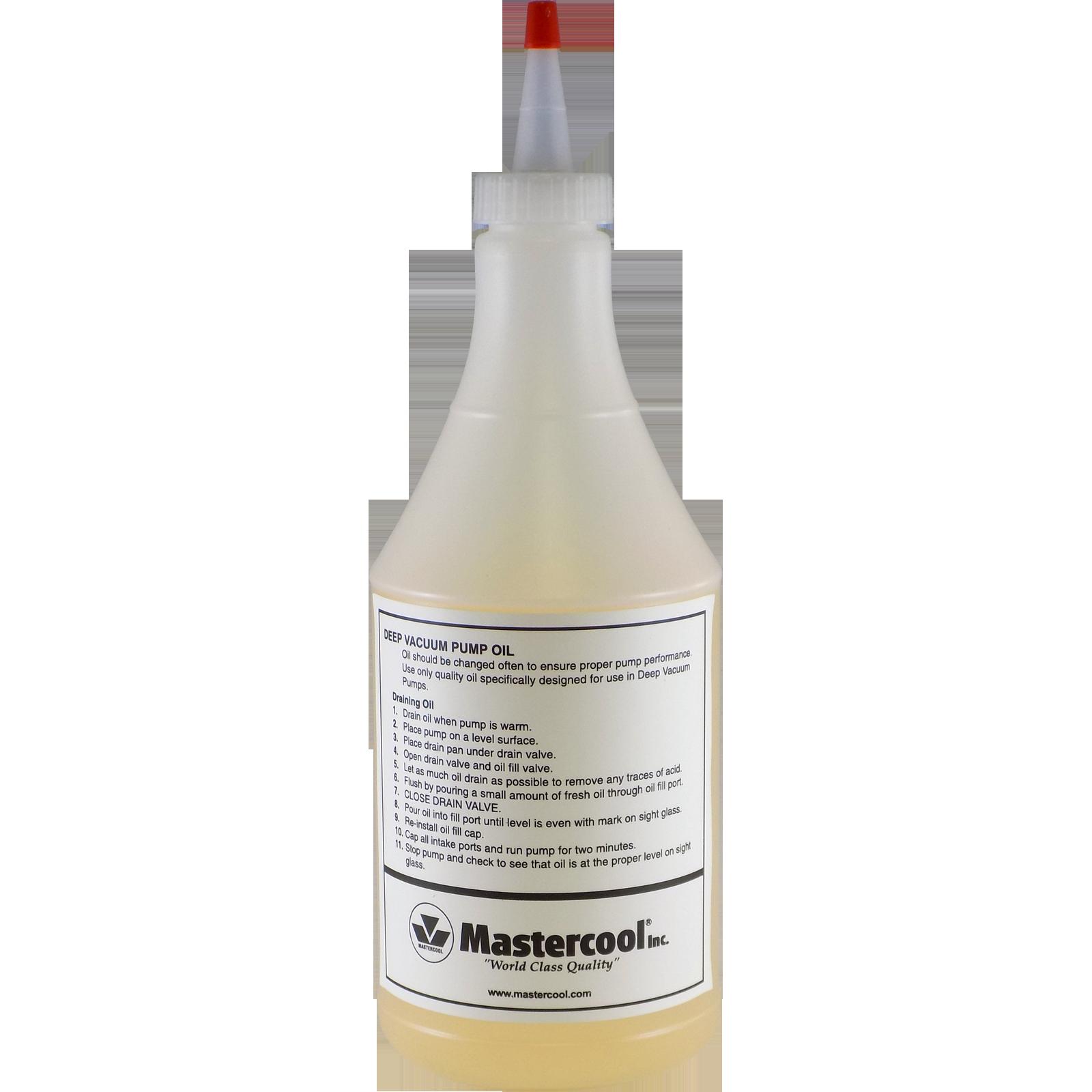 Vacuum Pump Oil - Bramec Corporation - Wholesale Distributer of